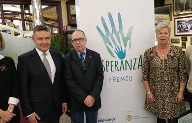 Premio-Esperanza-portada