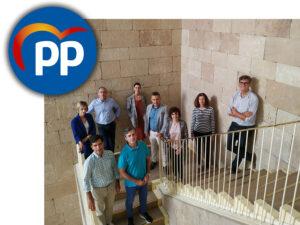 Foto-grupo-pp-rioja-logo