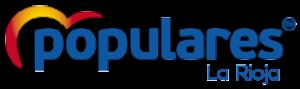 LOGO-PARTIDO-POPULAR-2019-LARIOJA