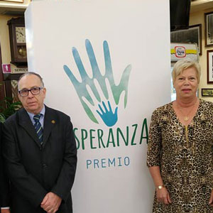 Premio-Esperanza