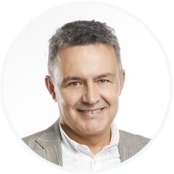conrado-escobar-concejal-populares-Logroño