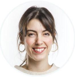 patricia-lapeña-concejala-populares-Logroño
