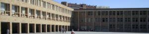 Cabecera-conócenos-Populares Logroño