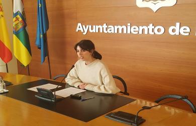 Patricia Lapeña