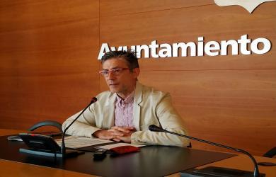Pablo Santaolalla