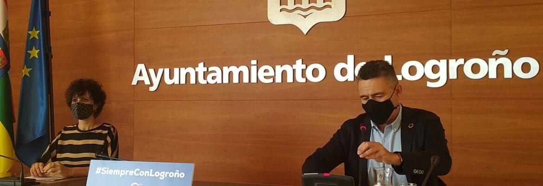 Escobar denuncia que los expedientes de ayudas de ITE no estarán resueltos hasta el año que viene