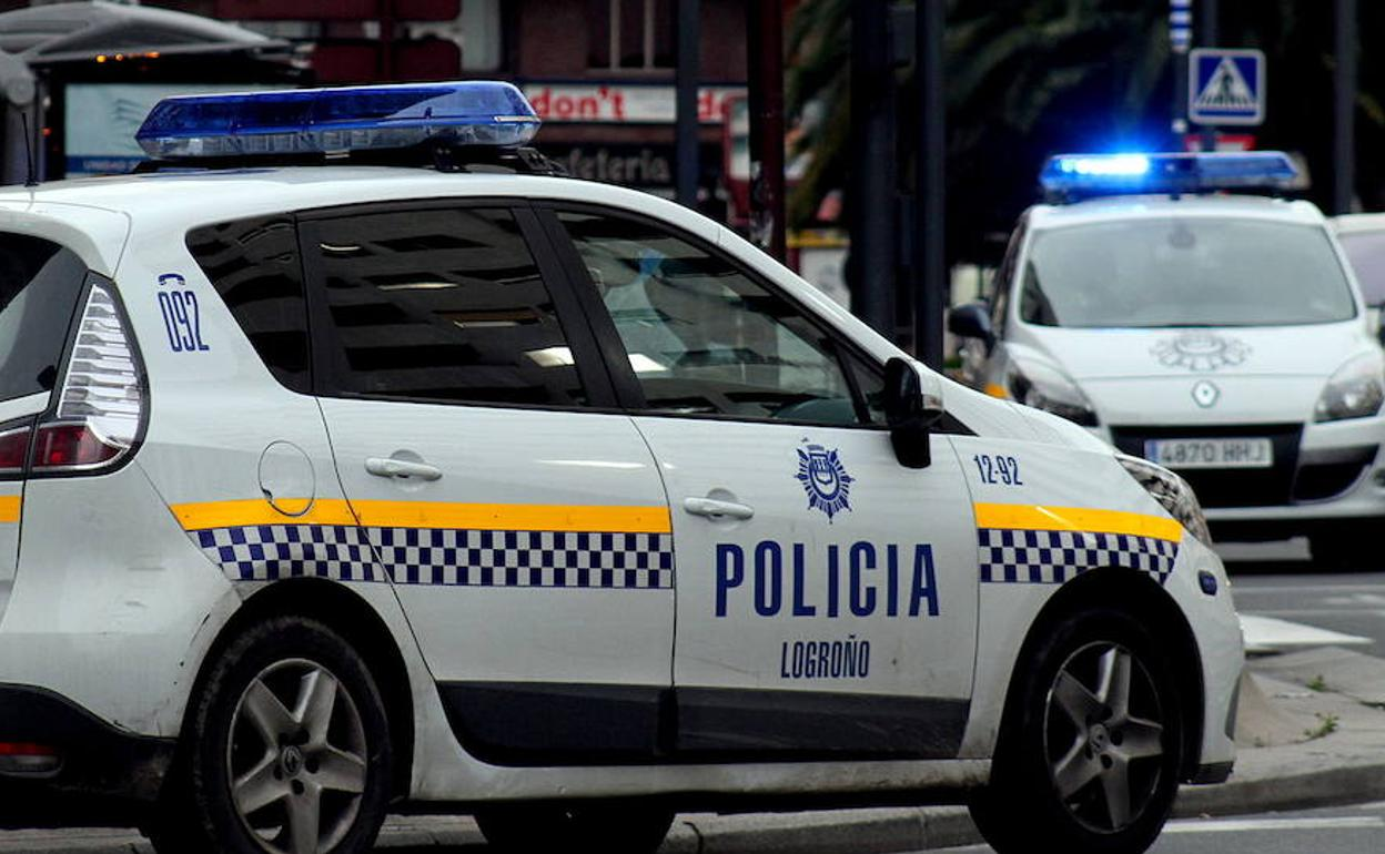 El Grupo Popular critica que Hermoso de Mendoza no haya defendido la honorabilidad de los funcionarios municipales que formaron parte del tribunal de Policía Local